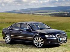 2005 audi a8 4e pictures information and specs