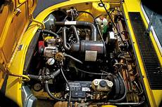 nsu ro 80 specificaties en info classic cars
