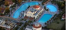 hotel terme bagni di tivoli hotel termale a tivoli terme di roma nel lazio grand