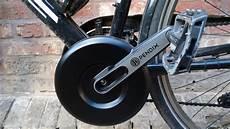 pendix e bike bausatz im test 2rad nrw
