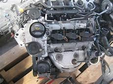v 253 mena palivovej hadice motor 1 2 htp škoda forum