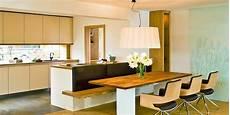 Essplatz Küche Bank - l 246 sung mit bank und tisch kitchen ideas