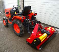 Traktor Gebraucht Ebay - kleintraktor allrad traktor kubota b1220 12 0ps neu