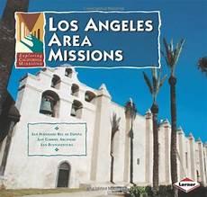l émission los angeles area missions lexile 174 find a book metametrics inc