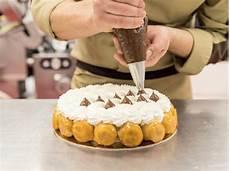 pan di spagna al pistacchio di iginio massari pan di spagna la ricetta di iginio massari per farlo a casa perfetto cucina corriere it