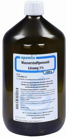 wasserstoffperoxid 3 dab 10 1000 g l 246 sung kaufen