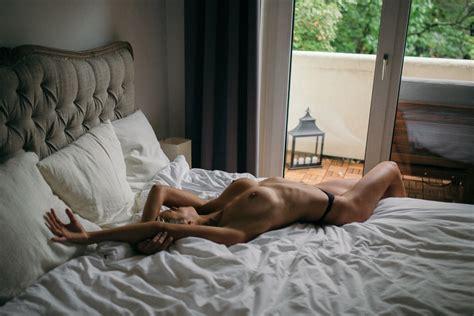 Video Erotica For Women