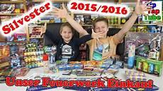 silvester 2015 teil 1 kinder und tisch feuerwerk kaufen
