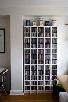 Ikea Gnedby Storage Cd Biblioth 232 Que Cd Ikea Alfred The