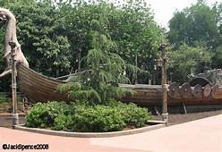 1000  Images About Fantasy Viking Ships On Pinterest