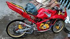 Modifikasi Rr New by Modifikasi Rr New Merah Merona Basah Basah Lezom