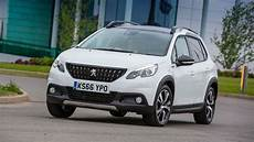 peugeot 2008 suv 2016 review auto trader uk