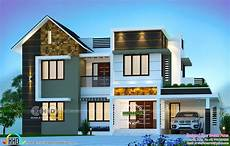 15 beautiful kerala style homes plans free kerala 3 bedroom 2141 sq ft beautiful modern home design in 2020
