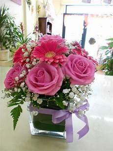 fiori composizioni composizioni fiori la fiorista