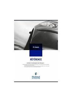 devis matmut auto assurance auto matmut avis comparatif et tarifs en ligne