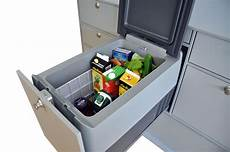 kompressor kühlschrank wohnmobil mobilcing cing ausbau f 252 r deinen t5