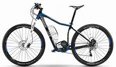 E Bike 29 - haibike xduro rc 29 2014 electric bike overview e
