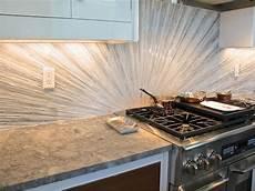 7 best kitchen backsplash glass tiles lighthouse garage