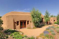 eco friendly house in mexico does not sacrifice jetson green santa fe sustainability with solar