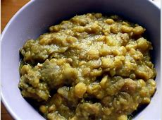 pressure cooker double dhal_image