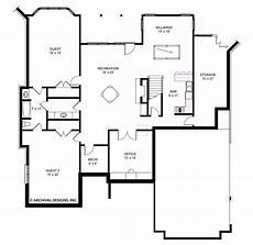 daylight basement house plans westdrake traditional house plans daylight basement