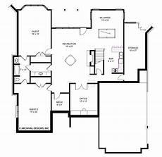 daylight basement house plans westdrake traditional house plans daylight basement