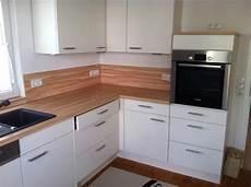 küche u form k 220 chenzeile l gebraucht free ausmalbilder