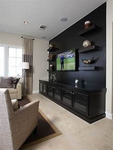 30 living room design ideas with wall living room media room design living room