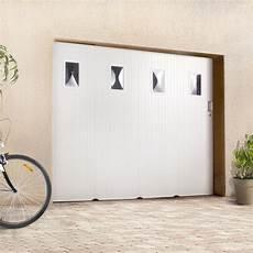 avis porte de garage enroulable leroy merlin ressort porte de garage leroy merlin tout pour votre voiture