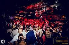 Club Du Nord - amburgo vita notturna e locali nightlife city guide