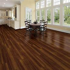 bodenbelag vinyl nachteile vinyl flooring pros cons and 6 alternatives