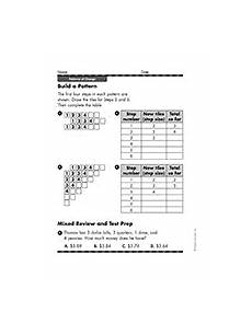 probability scale worksheet with answers 5988 probability scale 0 to 1 worksheet grade 5 teachervision