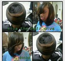 how to wrap up the quick weave hair life hair