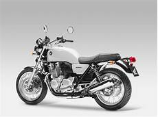 Nouveaut 233 2014 Honda Cb 1100 Ex Latitude96