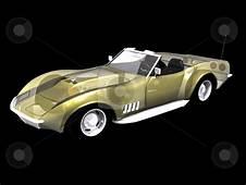 Exotic Sports Carsjaguar Luxury CarsShabby Paper