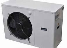 prix pompe à chaleur air air prix pompe a chaleur air air chiffrage par 3 entreprises