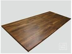 massivholzplatten f 252 r holzindustrie handwerk g 252 nstig