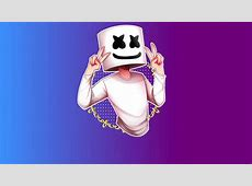32 Marshmello DJ Wallpaper   WallpaperCarax