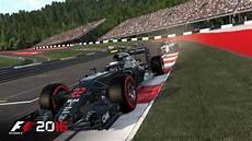 Ps4 Formel 1 2016 - f1 2016 ps4 zavvi