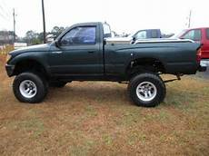 how do cars engines work 1997 toyota tacoma xtra electronic toll collection purchase used 1997 toyota tacoma shortbed 4x4 w 4 cylinder engine and 5 speed trans in jackson