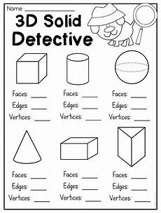shapes worksheet grade 3 1125 grade shapes worksheets polygons size math two dimensional g two and three