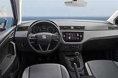 Yeni Seat Ibiza T 252 Rkiye De Ekonomi