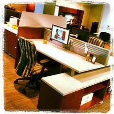 home office furniture chicago national epic neocon 2013 with images chicago
