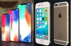 neues iphone 2018 apple may cut the price of iphone x 2018 models amidst
