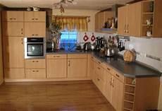 einbauküche selber bauen k 252 chen 187 bau holz und wohnraumgestaltung