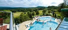 Rhön Park Hotel - rh 246 n park hotel familienhotel hallenbad indoorspielplatz