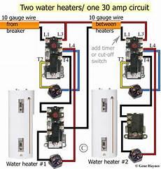 wiring diagram for a rheem electric water heater wiring diagram for water heater thermostat free wiring diagram