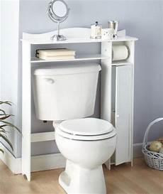 Bathroom Table Storage by Bathroom Wooden The Toilet Table Shelf Storage White