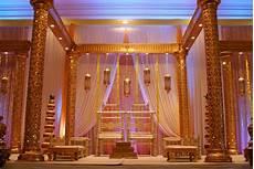 dulhan mandap toronto indian wedding and reception d 233 cor