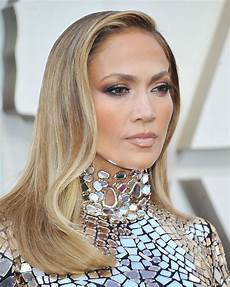 Jennifer Lopez Jennifer Lopez Oscars 2019 Red Carpet Celebmafia